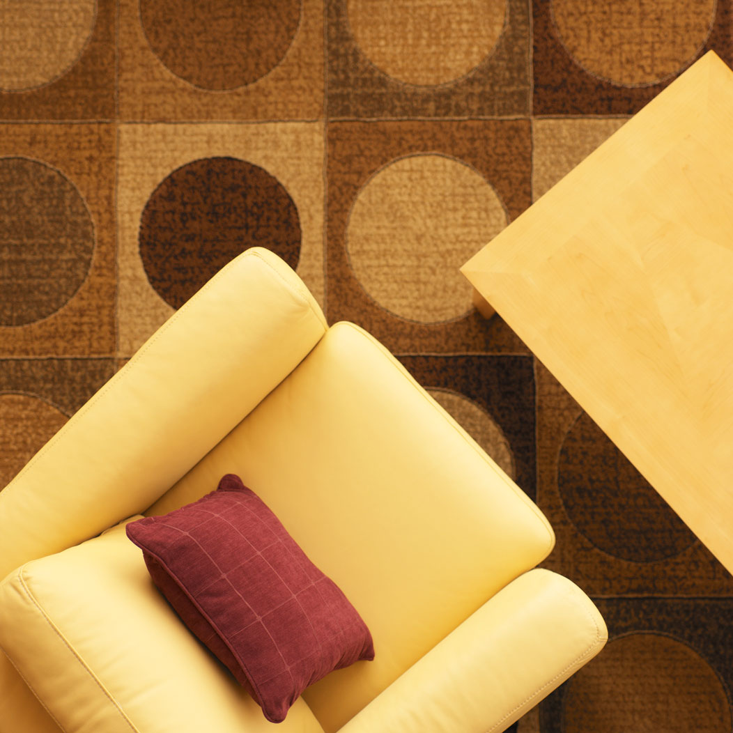 Tustin Carpet Cleaning